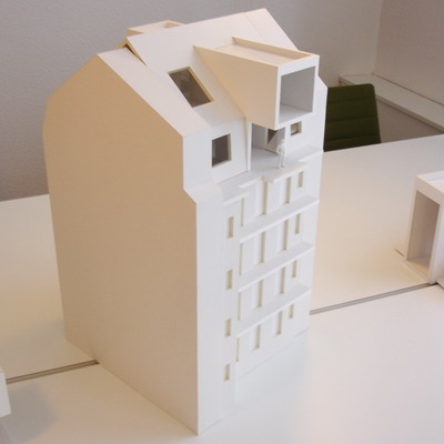 roc-modell-hof