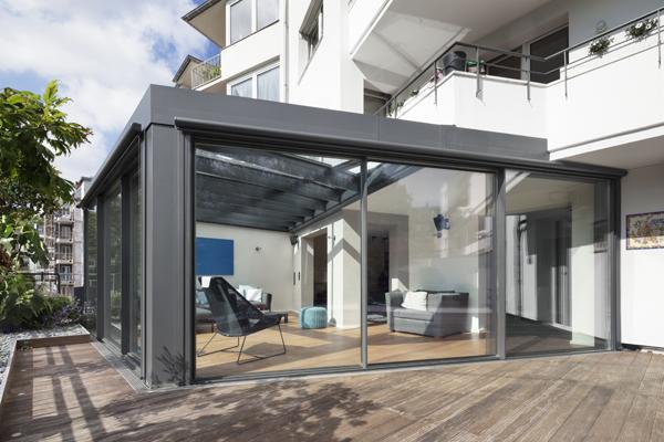 c31-glashaus-aussen_400