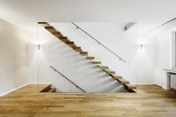 c31-treppe-gesamt-frontal