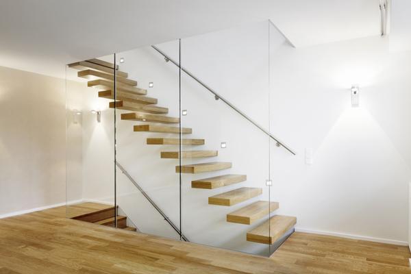 c31-treppe-gesamt-schraeg