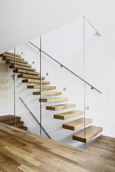 c31-treppe-gesamt-schraeg2