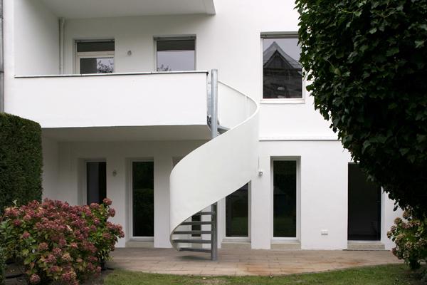 ArchitekturFoto_BB