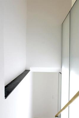 dds-treppe-abwaerts_400