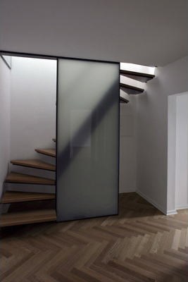 dds-treppe-flur_400