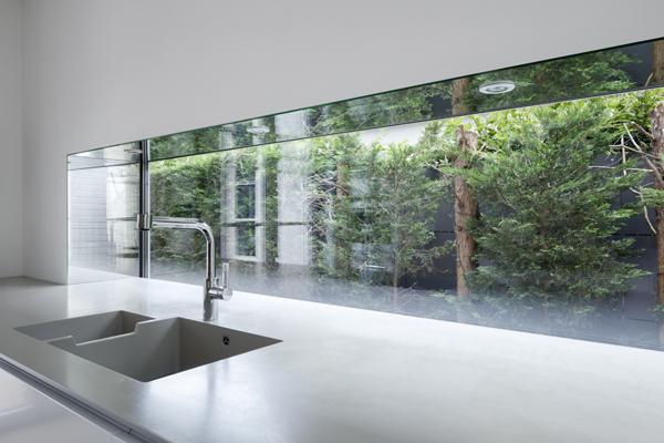 e14-detail-kuechenfenster_400