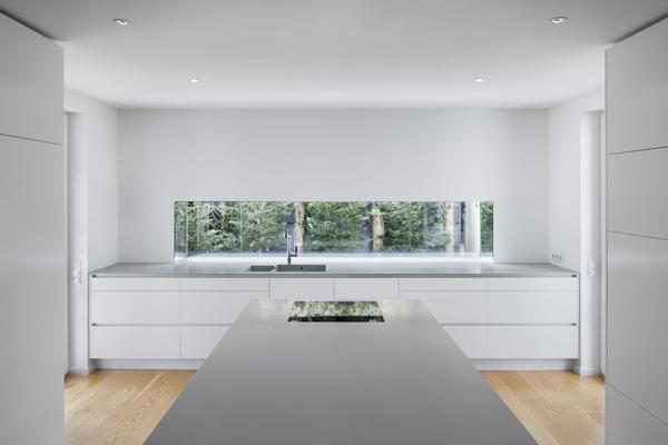 e14-frontalansicht-kuechenfenster_400