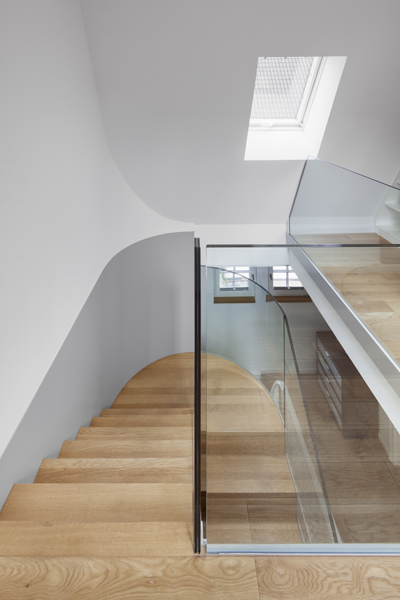 e14-treppe-aufsicht_400
