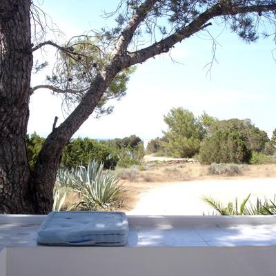 esp-ausblick-terrasse