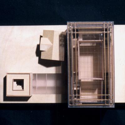 jena-modell-3