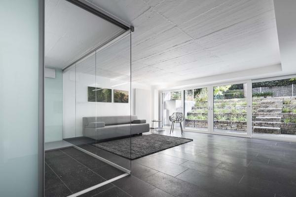 L62-Terrassenzimmer UG