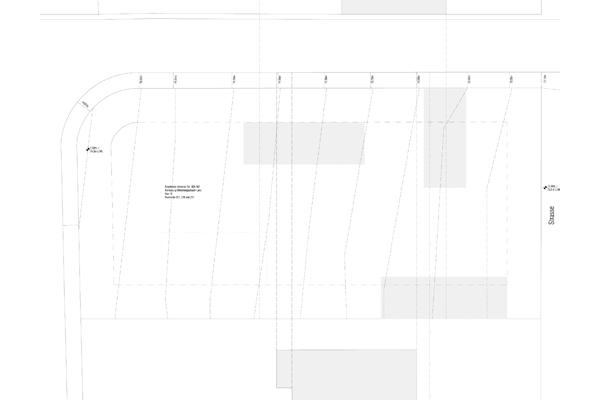 php-grundstueck-garagen_0