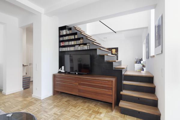 pjs-treppe-schraeg-wohnen_400