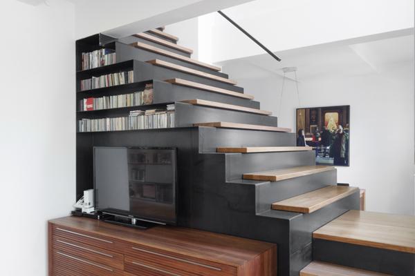 pjs-treppe-wohnen-schraeg_400