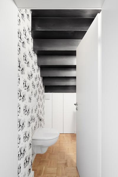 pjs-untersicht-treppe-wc_400