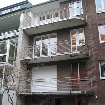 rha-balkone