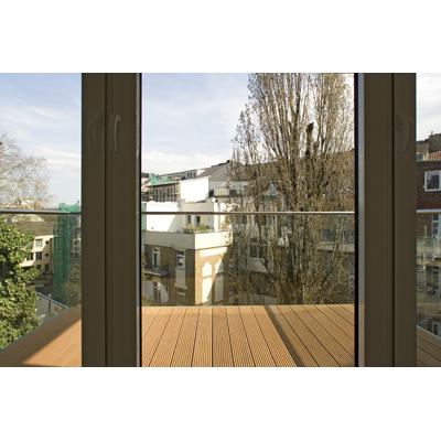 roc-balkon-dg