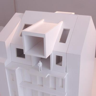 roc-modell-hof1
