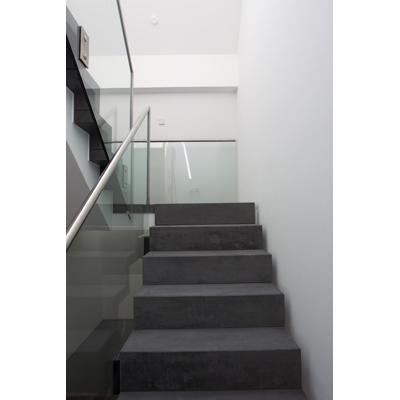 roc-treppe