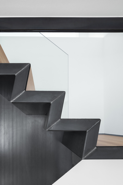 wal-detail-treppe_400