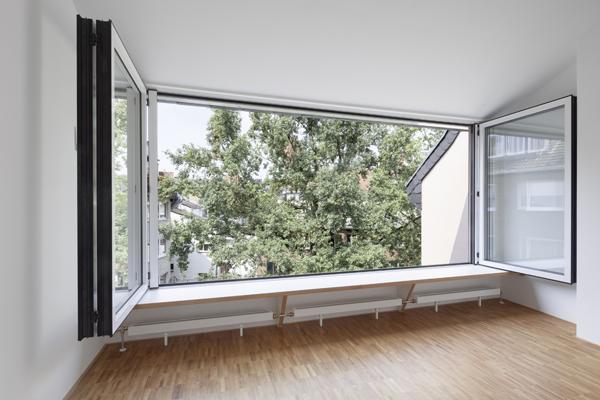 wal-schiebefenster-offen_400