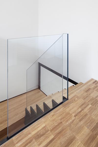 wal-treppe-aufsicht_400