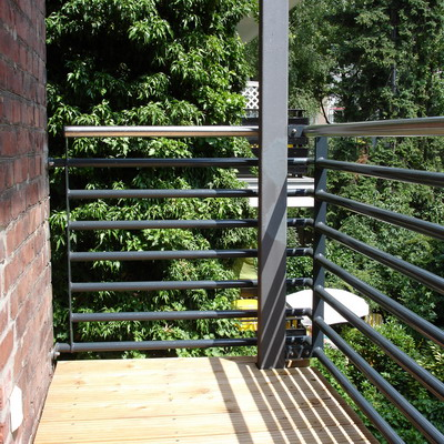 zie-balkon