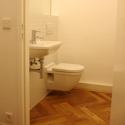 zie-wc